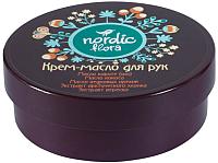 Крем для рук Modum Nordic Flora (100г) -