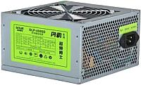 Блок питания для компьютера Delux DLP-21D 450W -