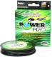 Леска плетеная Power Pro Moss Green 0.15мм / PP275MGR015 (275м) -