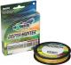 Леска плетеная Power Pro Multicolor 0.15мм / PP150MCJ015 (150м) -