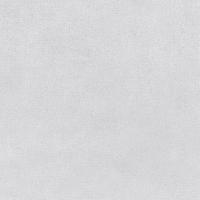 Плитка Argenta Standard Perla (333x333) -