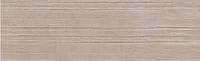Плитка Argenta Argila Taupe (250x800) -