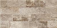 Плитка Argenta Daifor Mosaic Vapore (300x600) -