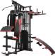 Силовой тренажер Atlas Sport 4st Box -
