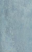 Плитка Argenta Jasna Azul (250x400) -