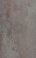 Плитка Argenta Jasna Gris (250x400) -