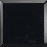 Плитка Argenta Metropolitan Negro (200x200) -