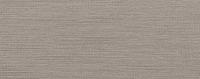 Плитка Argenta Silk Smoke (250x800) -
