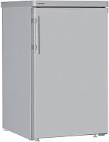 Холодильник с морозильником Liebherr Tsl 1414 -