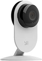 IP-камера YI Home Camera -