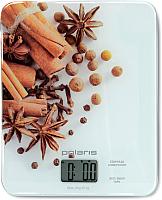 Кухонные весы Polaris PKS 0832DG (специи) -