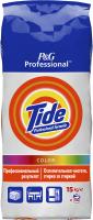 Стиральный порошок Tide Color Expert (15кг) -
