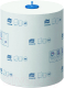 Бумажные полотенца Tork Universal Soft в рулонах / 290059 (6x1200шт Н1) -