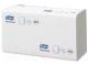 Бумажные полотенца Tork Universal ZZ сложение / 120108 (20x250шт Н3) -