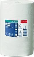 Бумажные полотенца Tork Advanced / 101221 (11x214шт М1) -