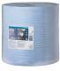 Бумажные полотенца Tork Advanced 440 Blue Perfomance / 130080 (3x750шт) -