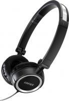Наушники Edifier H650 (черный) -
