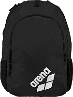 Рюкзак ARENA Spiky 2 Backpack 1E005 51 (black/team) -