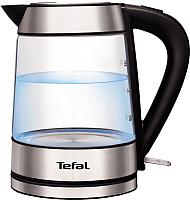 Электрочайник Tefal KI730D30 -