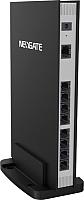VoIP-шлюз Yeastar NeoGate TA 800 8xFXS -