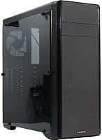 Системный блок HAFF Optima WOEKMR72716121070ZN3 -