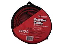 Стартовые провода RUNWAY RR200 (200A) -
