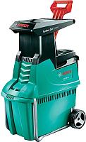 Садовый измельчитель Bosch AXT 25 TC (0.600.803.309) -