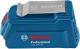 Зарядное устройство для электроинструмента Bosch GAA 18V-24 (1.600.A00.J61) -