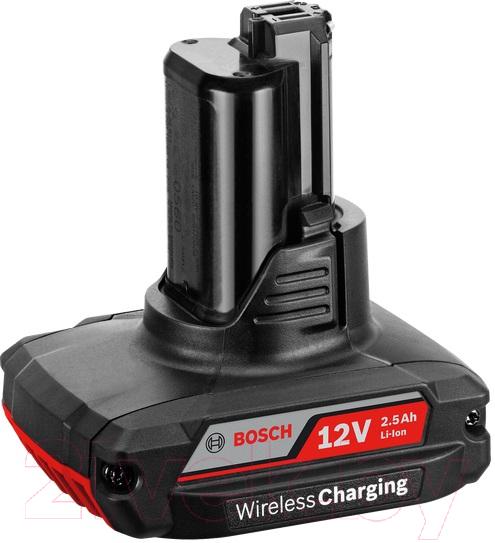 Купить Аккумулятор для электроинструмента Bosch, 1.600.A00.J0E, Китай