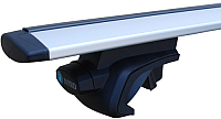 Багажник на рейлинги NORD Elegant 695057 -