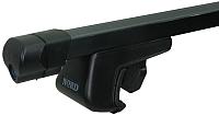 Багажник на рейлинги NORD Integra-2 697129 -