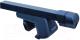 Багажник на рейлинги NORD Integra-3 694777 -