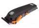 Машинка для стрижки волос GA.MA Absalute Style Salon Exclusiv SMB5022 -