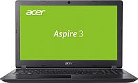 Ноутбук Acer Aspire A315-53G-38DM (NX.H18EU.011) -