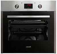 Электрический духовой шкаф Cata HMD 7010 X -
