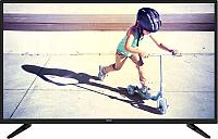 Телевизор Philips 39PHT4003/60 -