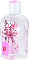 Гель для интимной гигиены Modum Aroma SPA ветка сакуры для интимной гигиены (148г) -