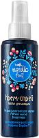 Крем после депиляции Modum Nordic Frost (150г) -