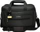 Сумка для ноутбука Bellugio GH-8076 -