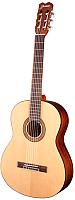 Акустическая гитара Jasmine JC25-NAT -