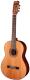 Акустическая гитара Jasmine JC27-NAT -