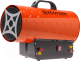 Тепловая пушка Ecoterm GHD-301 -
