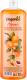 Пена для ванны Modum Elegance абрикос 2 в 1 (925г) -