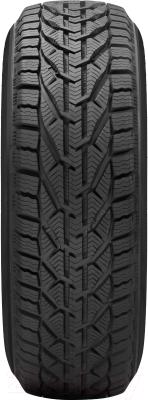 Зимняя шина Tigar Winter 165/65R15 81T