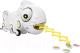 Робот Silverlit Хамелеон / 88538 -