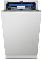 Посудомоечная машина Midea MID45S110 -