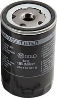 Масляный фильтр VAG 06A115561B -