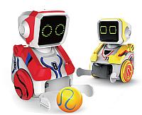 Робот Silverlit Кикабот / 88549 -