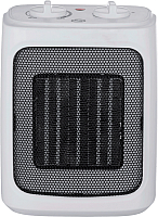 Тепловентилятор Midea MFH2920 -
