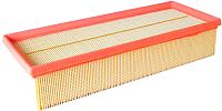 Воздушный фильтр VAG 1K0129620D -